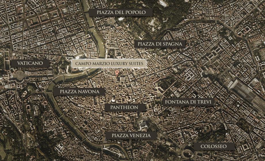 mappa-roma-campo-marzio